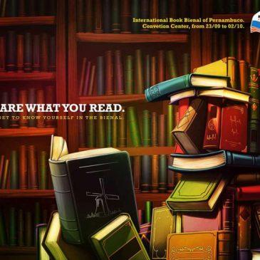 معرفی ۱۰ عنوان از کتاب های برتر رشته تبلیغات به زبان فارسی