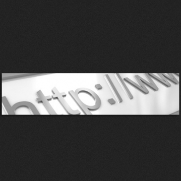 وب سایت، ابزاری که می فروشد.اگر…